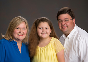grissom-family-small-2016